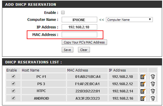 Can people track your ip address - Nitro video game