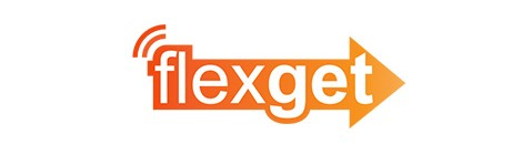 Configure Flexget Series with RSS Feed and Trakt.tv
