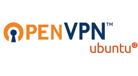 Configure VPN with openvpn on Ubuntu and Kodibuntu